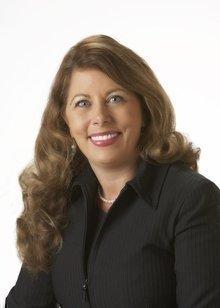 Heather Osterweil