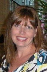Heather Romero