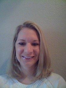 Heather Yarnot