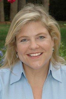 Heidi Weilbaecher