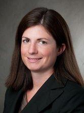 Heidi E. Royal