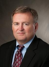Herman Spence, III