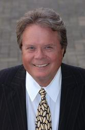 Herman Stone
