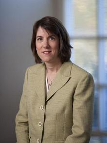Hillary Whitaker