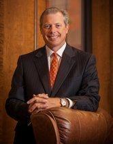 J. Gregory Hatcher