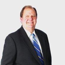 J. Michael Booe