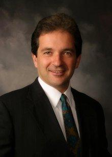 J. Paul Solitario