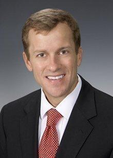 Jack M. Knight, Jr.