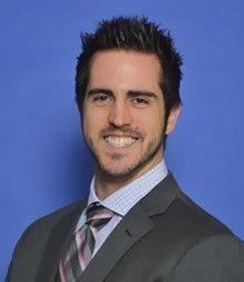 Jake Hoffberg