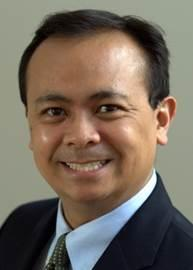 James Dipasupil