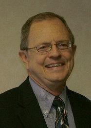 James Griffin Jr.