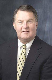 James Spears, Jr.