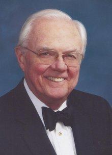 James Talley, Jr.