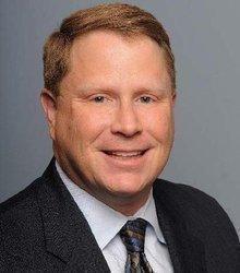 James G. Lovell, CPA
