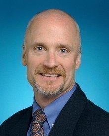 James M. Doyle, M.D.