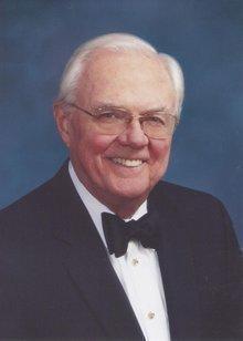 James M. Talley Jr.