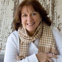 Jane Cacchione
