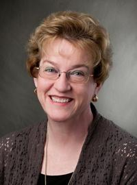 Jane S. Ratteree