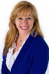 Janice Minchenberg