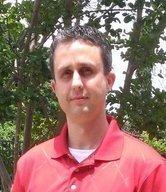 Jason Galloway