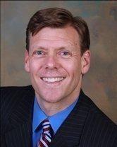 Jason McGrath
