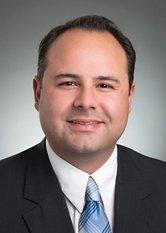 Jason Sierra
