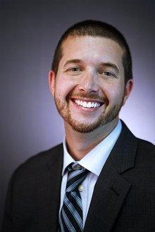 Jason Tacia, PE