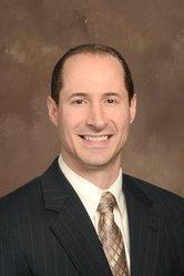 Jason G. Sullivan