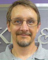Jay Manning