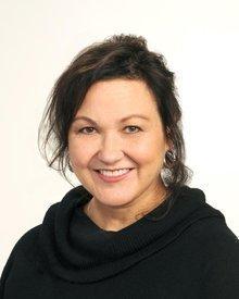 Jeanne K. Richter, PE