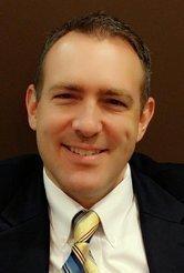 Jeff Griffin