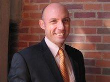 Jeff Haas