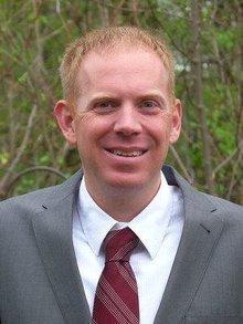 Jeff Reddersen