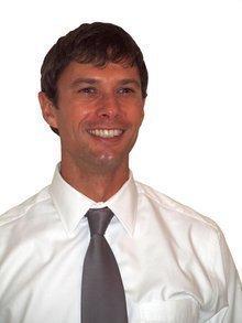 Jeffrey Ream