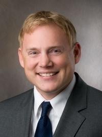 Jeffrey C. Hart