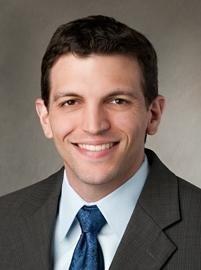 Jeffrey P. Kapp