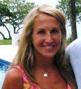 Jennifer Alessi