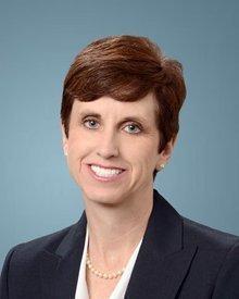 Jennifer Braccia