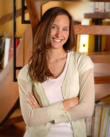 Jennifer Orman