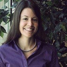 Jennifer Nelson Gendle