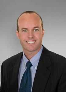 Jerry O'Keefe