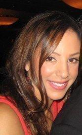 Jessica Fabrizi