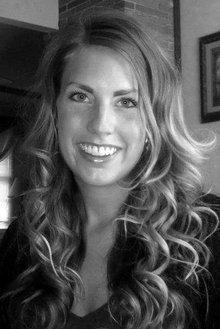Jessica Weiglein
