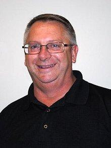 Jim Fleming