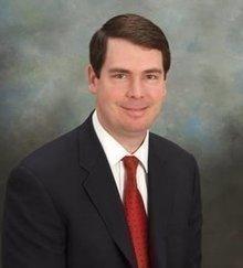Jim Holloway