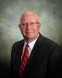 Jim Medford