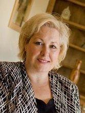 Joan Inglis