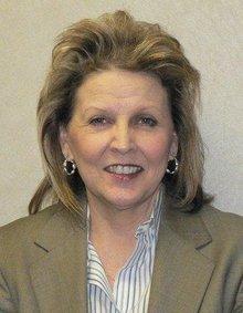 Joann Spaleta