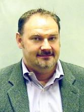 Joel Amick