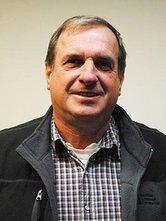 John Kosempa